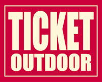 1TICKET_OUTDOOR_LOGO.jpg