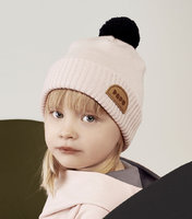 BEANIES, CAPS for kids and adults
