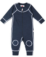 Wool clothes for babies
