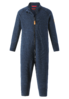 Reima Parvin Thermal Overall,  Navy