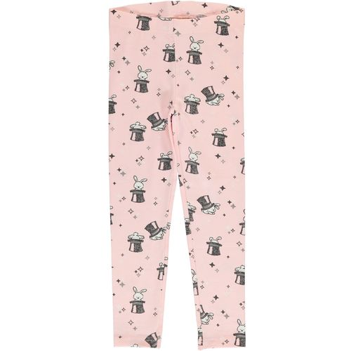 Maxomorra Magic Rabbit Leggings