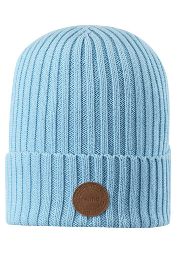 Reima Hattara Beanie, Blue Dream