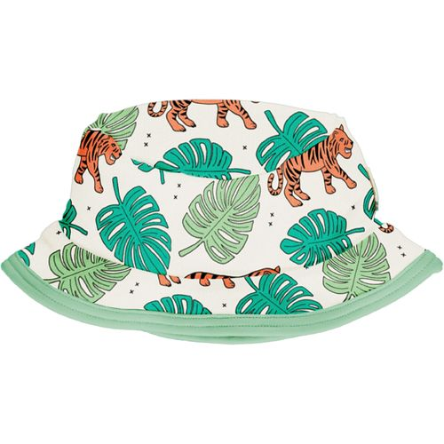 Meyadey Hat Sun Tiger Jungle
