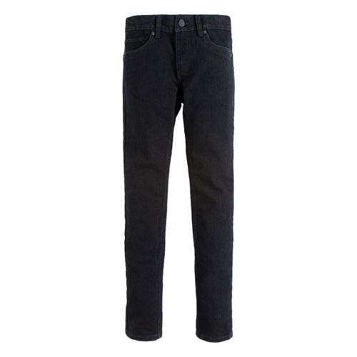 Levi´s 510 Skinny Fit Jeans