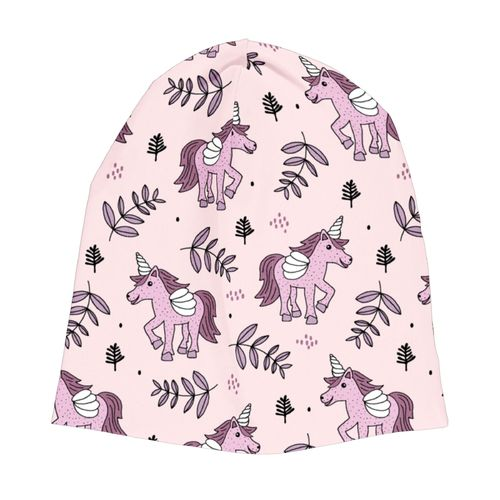 Meyadey Unicorn Jungle Hat