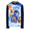Lego Wear Ninjago Jay Ls Shirt, Navy