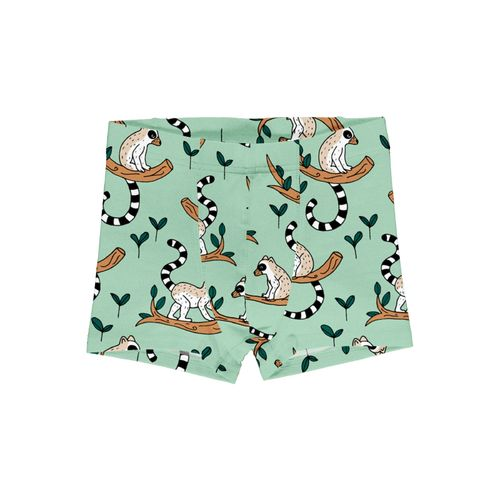 Meyadey Maki Jungle Boxer Shorts